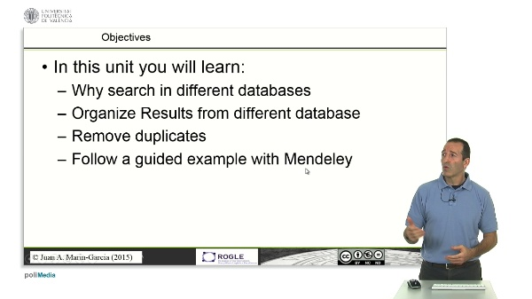 Merging Results (Basic)