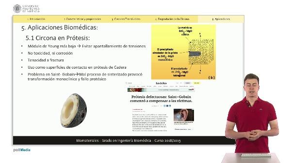 Presentación biomateriales 2