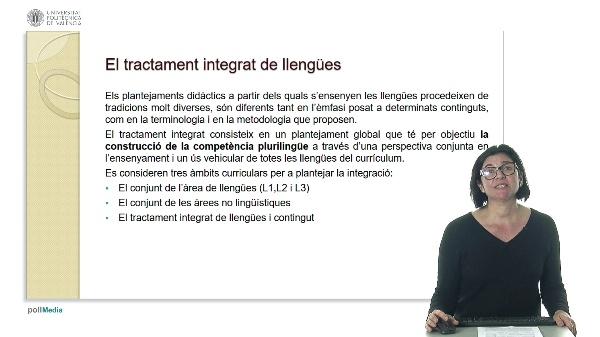 1. AILC conceptes bàsics
