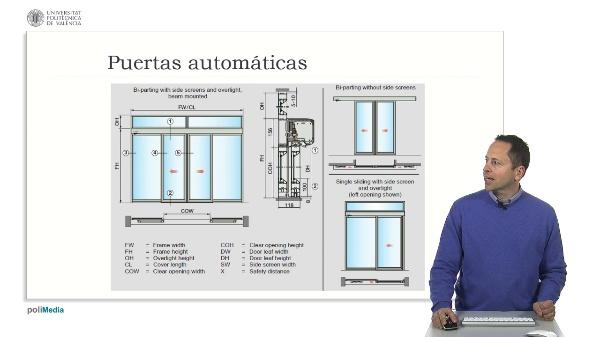 Instalaciones (III) (2)