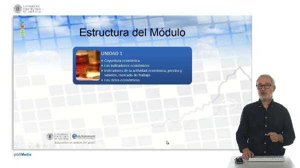 Contextualización M. 1 EIA