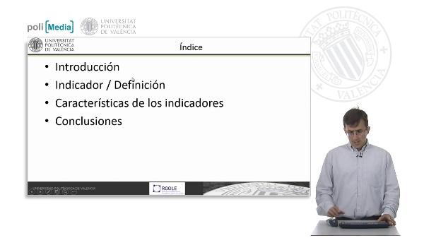 Indicadores KPI (Key Performance Indicators)