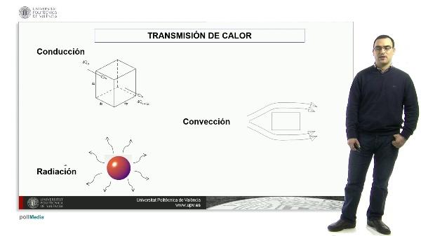 3. Transferencia de calor en paredes planas y tuberías (repetir)