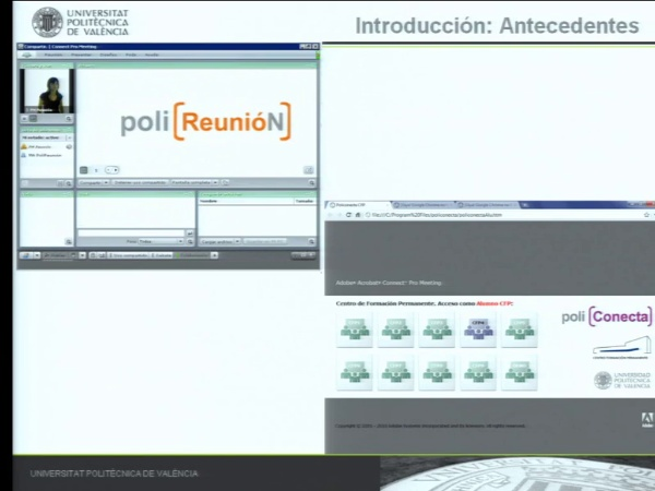 Dia de Internet 2012 - Prueba