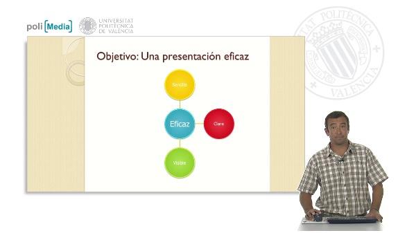 Crear Presentaciones Eficaces con PowerPoint