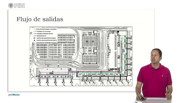 Terminales (II) 5