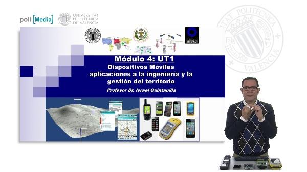 Módulo 4 UT 1a Dispositivos móviles