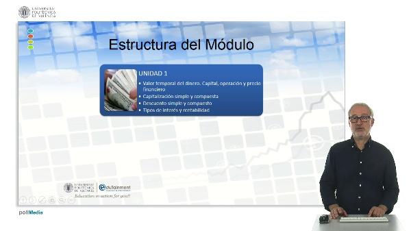 Contextualización M. 2 EFA