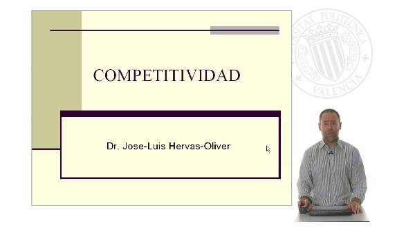 Competitividad (1)
