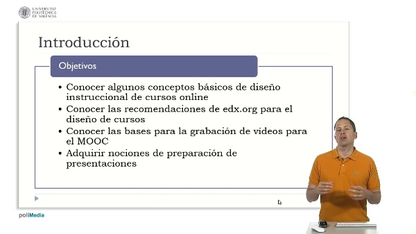 Diseño instruccional. Introducción (2)
