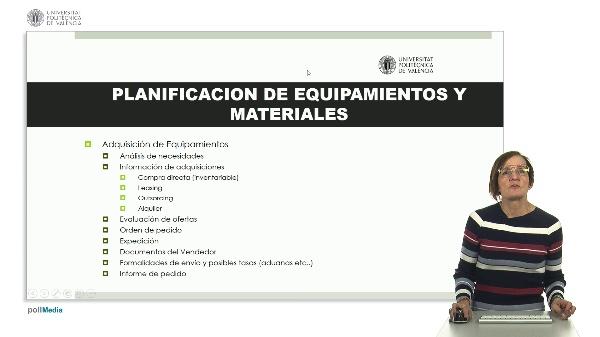 planificación infraestructura (2)