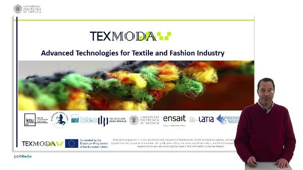 Texmoda: presentation (PT)