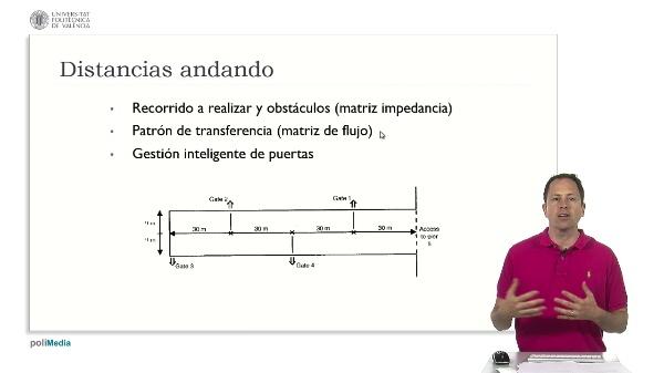 Terminales (I). 18