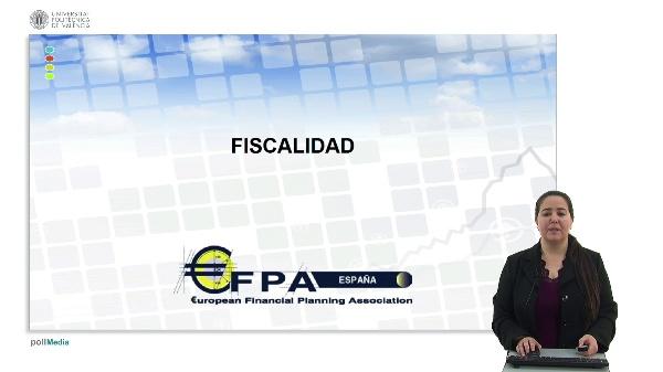 Introducción Módulo Fiscalidad EIA