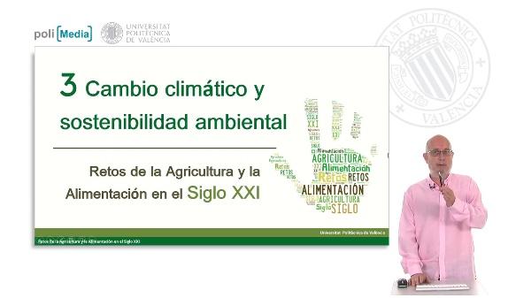 Intensificación sostenible