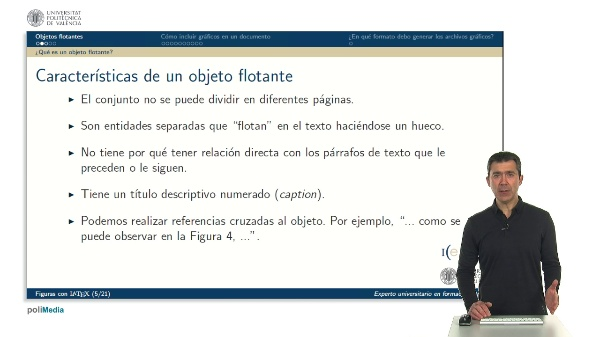 Figuras en un documento LaTeX