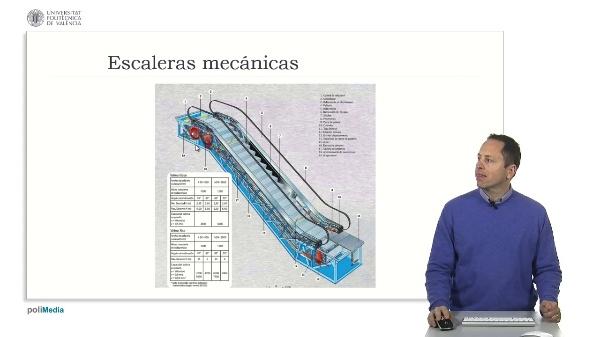 Instalaciones (III) (4)