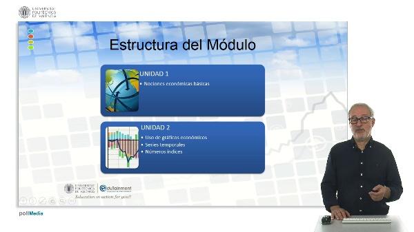 Contextualización M. 14