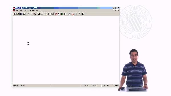 Software para Método Simplex