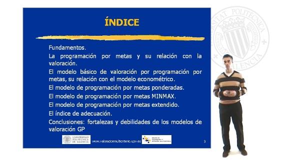Introducción GP