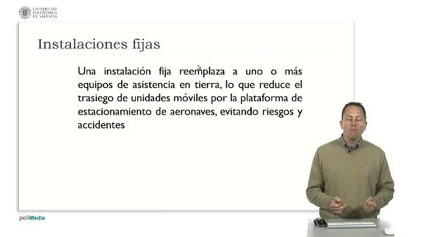 Tema 10: Handling Aeroportuario 4
