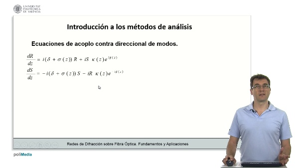 Introduccion a los metodos de analisis