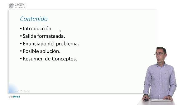 Traductor de datos de Estados Unidos a España con Python