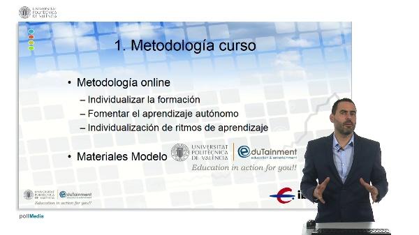 Metodología Ibercaja EIA (2)