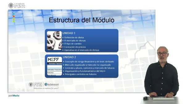 Contextualización M. 3 EFA