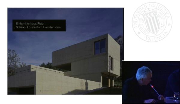 Baumschlager & Eberle Architekten