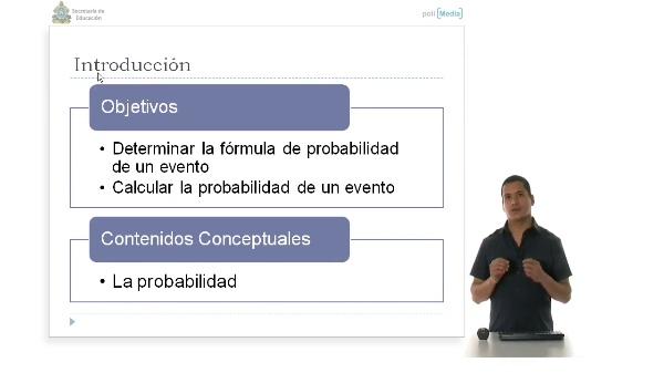 Base del Cálculo de la Probabilidad