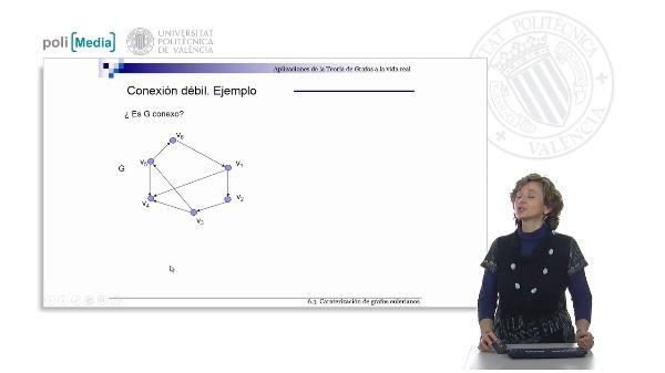 S6.3- Caracterización de grafos eulerianos