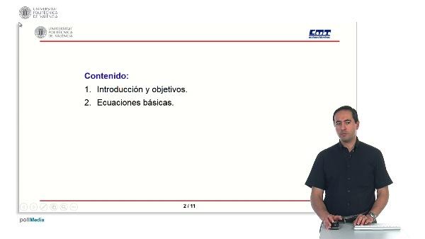Regla nemotécnica para deducir fácilmente la ecuación de las adiabáticas reversibles en un gas perfecto