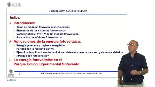 FV_Intro_Sotavento_1_Introduccion_a_la_FV