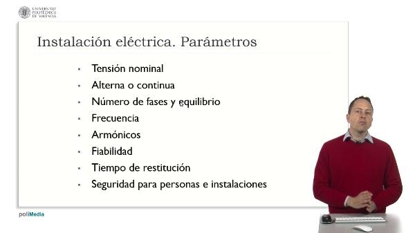 Instalaciones I (3)
