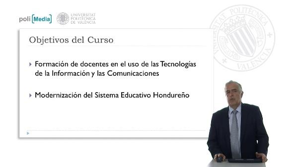 Introducción a las Tecnologías de la Información y la Comunicaciones en la Educación