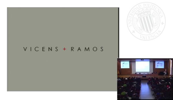 Vicens Ramos