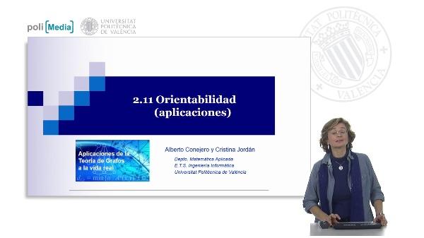 S2.11- Orientabilidad (aplicaciones)