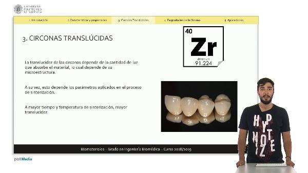Presentación biomateriales 3