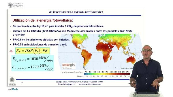 FV_Intro_Sotavento_2_Aplicaciones_de_la_FV