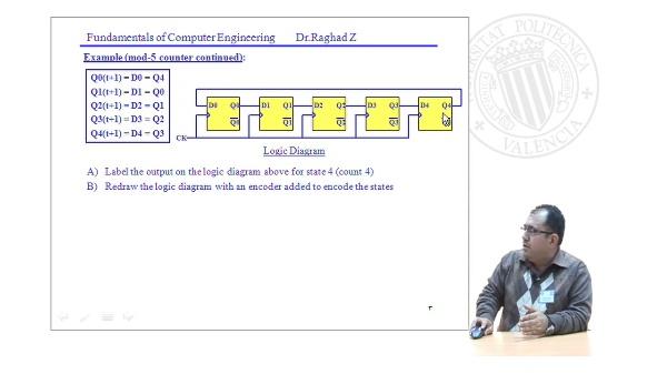 Fundamentals of Computer Engineering
