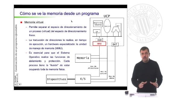 Conceptos básicos de arquitectura de computadores - II