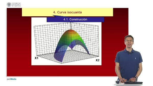 Conceptos de Microeconomía II