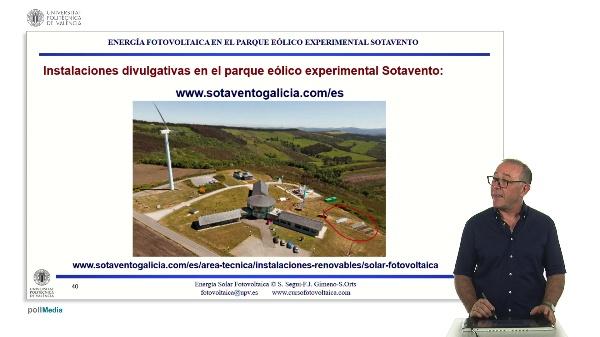 FV_Intro_Sotavento_3_FV_en_el_Parque_Eolico_Experimental_SOTAVENTO