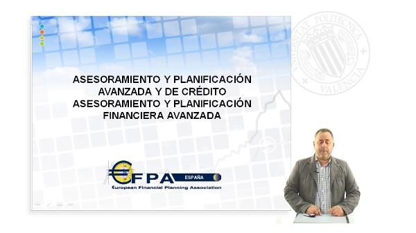 Introducción AFE