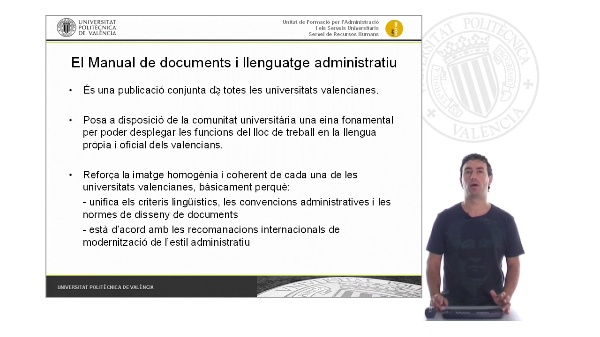 Manual de documents administratius