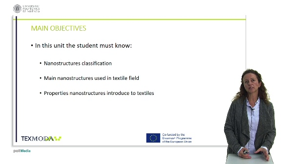 Advanced Technologies for Textile and Fashion Industry: Introduction