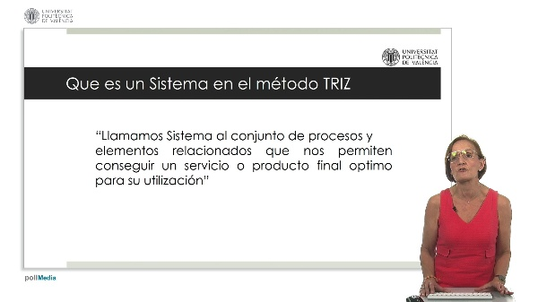 Herramienta TRIZ 2
