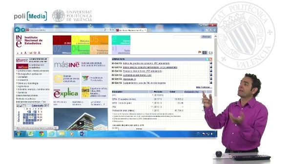 Abrir ficheros HTML