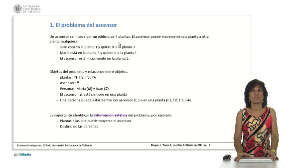 Tema 3, Lección 3: Diseño de problemas basados en estados mediante SBR